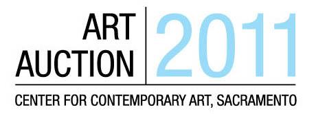 CCAS_ArtAuctionLogo-1corrected_banner